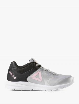 Reebok Rush Runner Girls Running Shoes