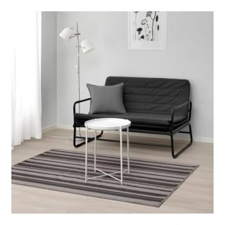 Ikea Ibsted 120 x 180 cm