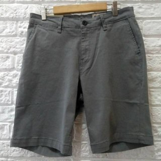 Celana Pendek Chinos Greenlight 0410