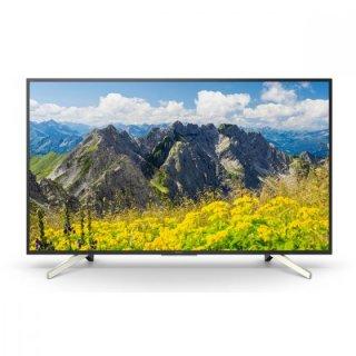 Sony Smart TV 49X7500F