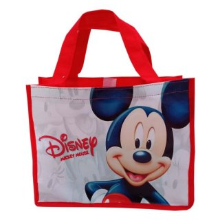 Goodie Bag Mickey Mouse