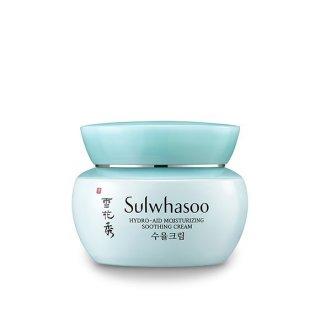 Sulwhasoo Hydro-Aid Moisturizing Soothing Cream