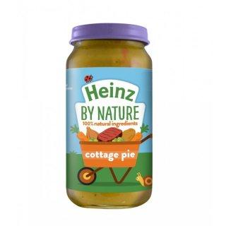Heinz By Nature Cottage Pie