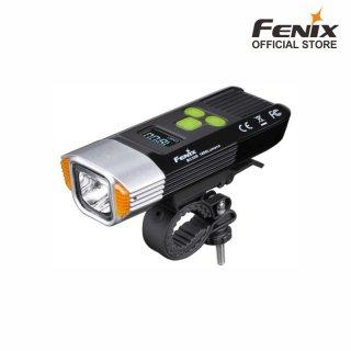 Fenix BC35R Lampu Sepeda Bike Light