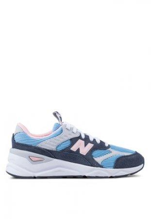 New Balance - X90 Lifestyle Shoes