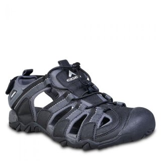 Eiger Prowess 1.0 Sandals