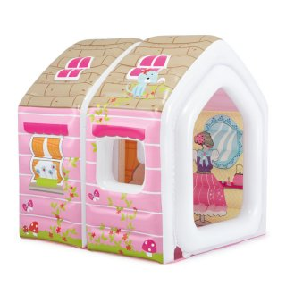 Intex 48635 Princess House