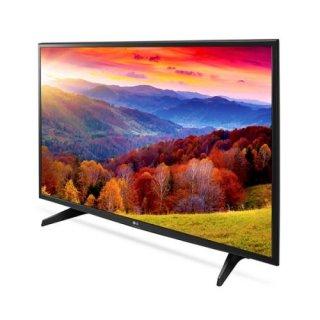 LG 43LH500T TV LED