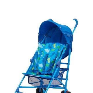 Mothercare Jive Stroller