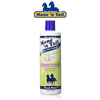 Straight ArrowThe Original Mane 'n Tail - Herbal Gro Conditioner