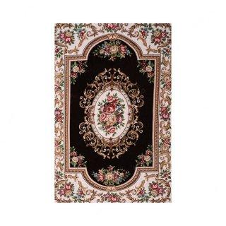 Arthome Karpet Jacquard