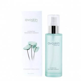 Avoskin Hydrating Treatment Essence