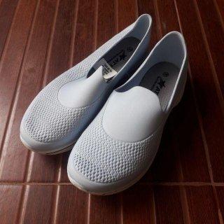 Sepatu Casual ATT PSL 472