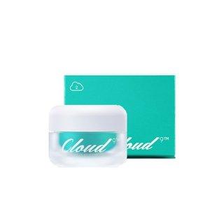 CLOUD9 Blanc De Whitening Cream