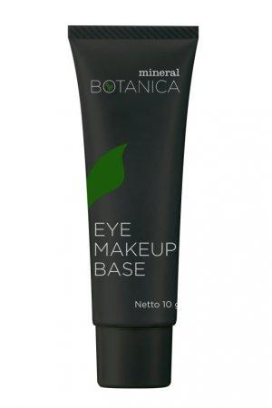 Mineral Botanica Eye Make Up Base