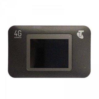 Sierra AirCard 782S WiFi Modem