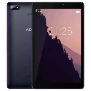 Advan i10 10 inch Tablet