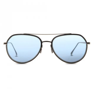 Bridges Eyewear Sunglasses Ethridge S BI DH Ethridge C3 Silver