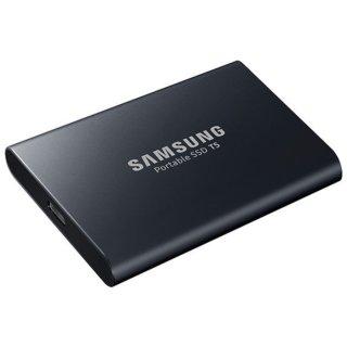 T5 Portable SSD 2Tb