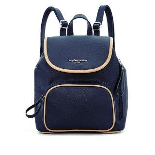 Sophie Paris Tas Wanita Roone Bag - T5342N1