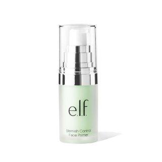 ELF Blemish Control Face Primer