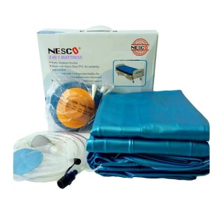 3 in 1 Water Mattress Nesco