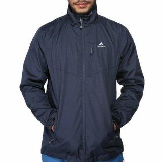 Eiger Straightline 1.0 Jacket