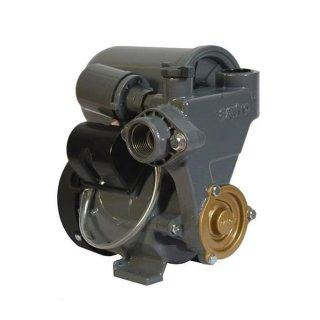 SANYO Pompa Sumur Dangkal PH137AC