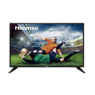 Hisense 32 inch Digital LED TV 32N50HTS