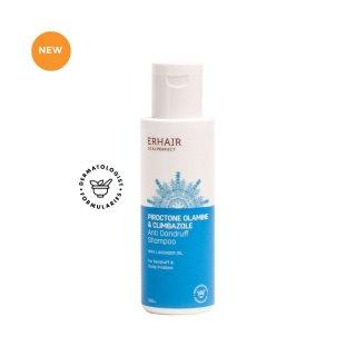 Erhair Scalp Care Shampoo