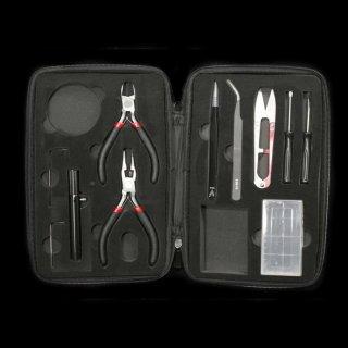 Vaportech Tool Kit