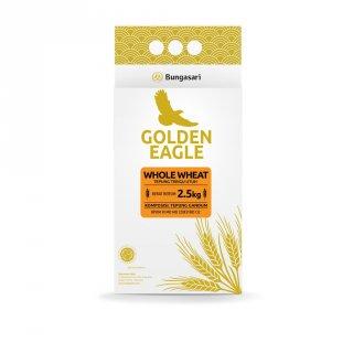 Bungasari Golden Eagle