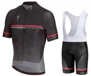 Jersey Sepeda Pria PRO TIM MTB Sepeda Jalanan Kaos Sepeda Musim Panas Bernapas Antikeringat Pakaian Bersepeda Maillot Ciclismo