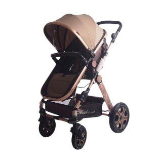 Stroller Bayi Belecoo
