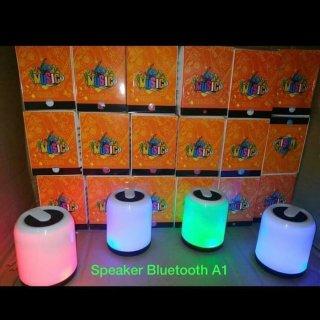 J A1 - Speaker Bluetooth Mini A1