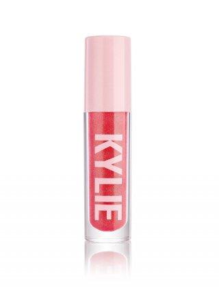 Kylie Cosmetic Gloss