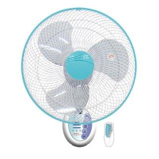 Maspion MWF4001RC Wall Fan 16 inch