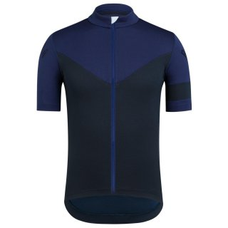 Rapha PRO Lengan Pendek Sepeda Gunung Jersey Sarung Tangan Pengendara Kaos Cepat Kering Kaos Sepeda Ropa Ciclismo