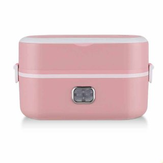 Dorahomi Lunch Box Electric
