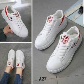 YS15 Sepatu Casual