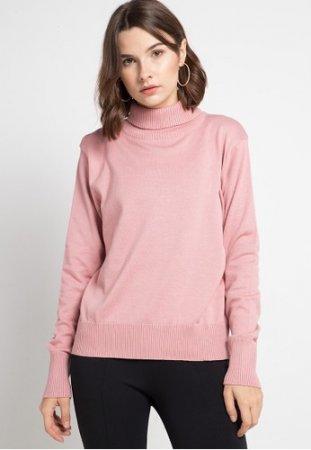 Noche-Danna Sweater