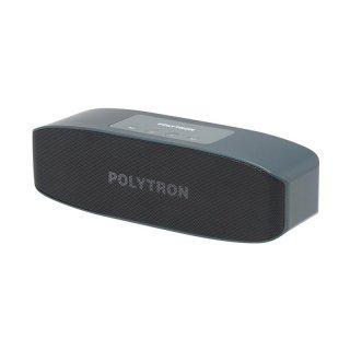 Polytron Mini Portable Bluetooth Speaker PSP C1