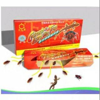 Cockroach & Lizard Glue Trap