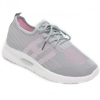 Dr. Kevin Sport Shoes Sepatu Sneakers Wanita 43248