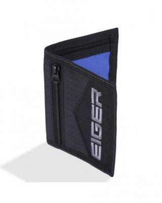 Eiger Kinabalu Wallet