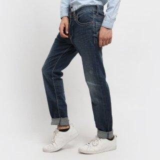 Bill Jeans Slim Fit