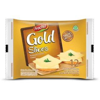 Prochiz Gold Slice