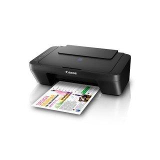 Printer Canon E410 Pixma