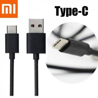 Xiaomi Tipe-C Original Kabel Data