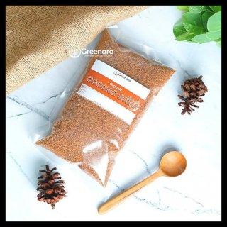 Greenara Organic Coconut Sugar 250 gram